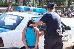 DETENIDO_POLICIA-11-3b869