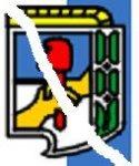 ESCUDO_PJPARTIDO-591f0