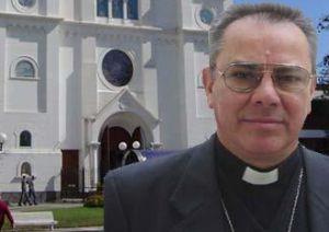 collazuol_catedral