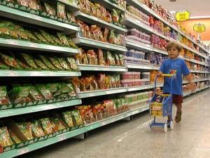 supermercado1_g