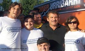urribarri_2009