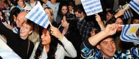 uruguay_elecciones