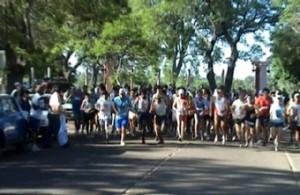 maraton_olegario_concordia