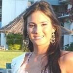 reina-citricultura-2008-02