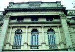 tribunales_de_concordia-12-fc63d
