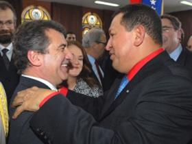 urribarri_chavez