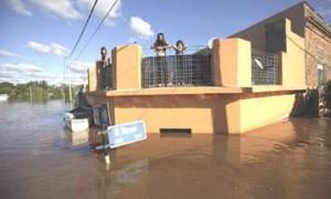 04_inundacion041209
