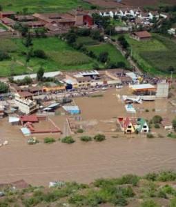 26_Peru