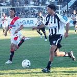 CHACO_COLE_ARGENTINO_b