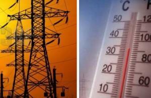 ENERGIA_CALOR