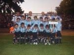 Equipo_estrellitas_sub-10-5a3dd