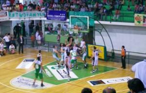 estudiantes_basquet_concordia