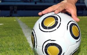 futbol_fixture_torneo_argentino_a