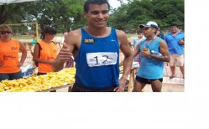 zamora_concordia_diauno_maratonreyes