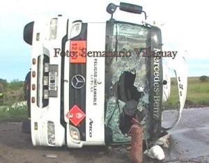 02_accidente