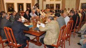 16_legisladores