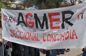 agmer_seccional_cdia