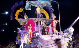 carnaval_rafaga_diauno