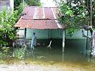 casa-bajo-el-agua-2-4c47b
