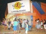 supermercado4-1d85c