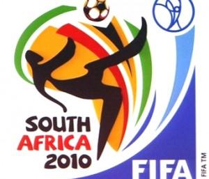 1 logosudafrica2010_diauno_concordia