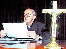 bergoglio_iglesia
