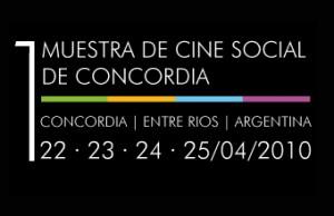 cine_social_diauno_concordia