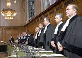 haya_tribunal