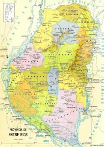 mapa-de-entre-rios
