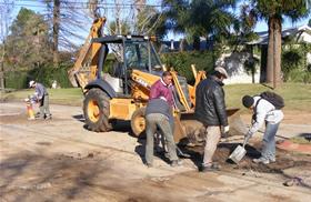 arreglo_calles_cdia