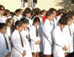pri-alumnos3-6-07290