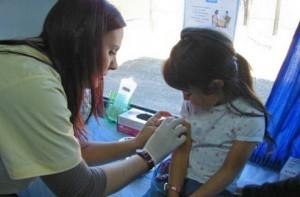 vacuna h1