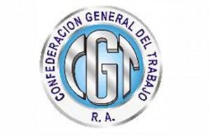 CGT_diauno_concordia