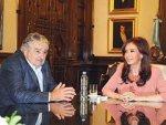 Cristina_Mujica-2-8aace