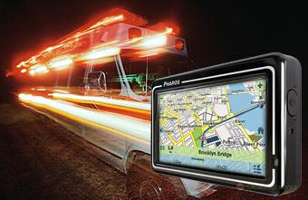 GPS_ambulancias_concordia