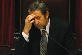 cobos_senado_voto