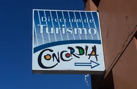 concordia_turismo