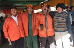 17amarillo_pesca_tortuga
