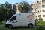 ambulancia_alta_complejidad-7a7a2
