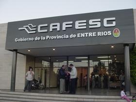 cafesg_edificio