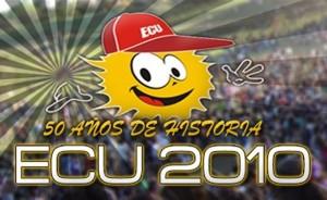 2010_ECU