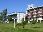 HotelSan_20Carlos_frente1-7e507