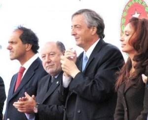 29_Busti_Kirchner