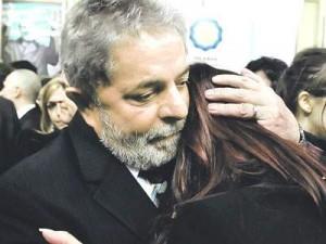 29_Lula_CristinaK
