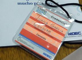 credencial_censo_2010