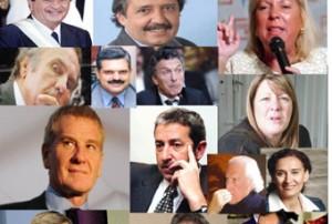 candidatos_diauno