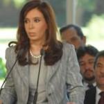 cristina_anuncio_urribarri