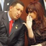 chavez_cristina_k
