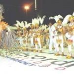 31_carnaval