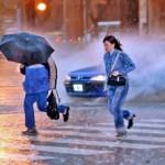 lluvias_diauno